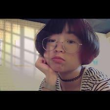 Nutzerprofil von 芸菲