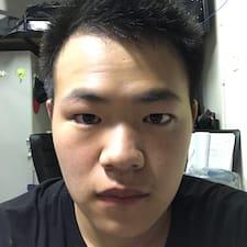 Profil korisnika 怀双