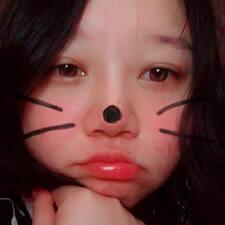 然 User Profile