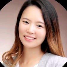 Profilo utente di Hongbi