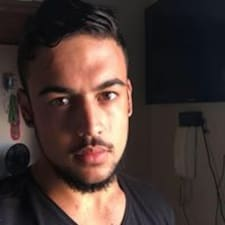 Profil korisnika Danilo