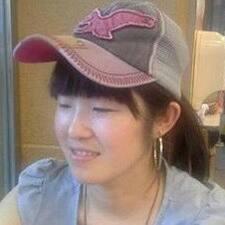 湘屏님의 사용자 프로필