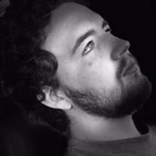 Profilo utente di Jack