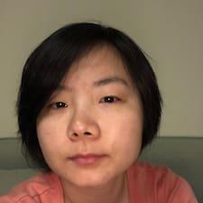 Profil utilisateur de Vov