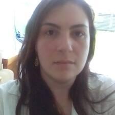 Lenara User Profile