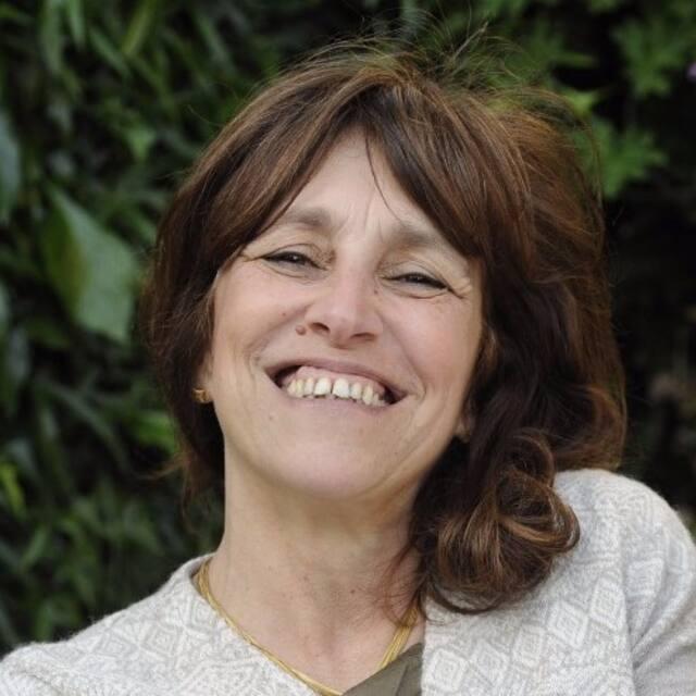 Профиль пользователя Maria João