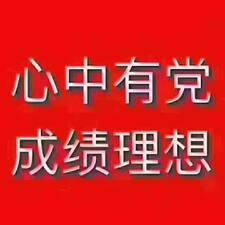 Nutzerprofil von 莱