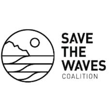 En savoir plus sur Save The Waves Coalition