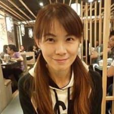 Nutzerprofil von Mihjeng