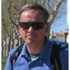 Michel님의 사용자 프로필