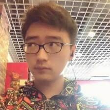 Nutzerprofil von 盛愚