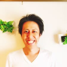 Hiro Kullanıcı Profili