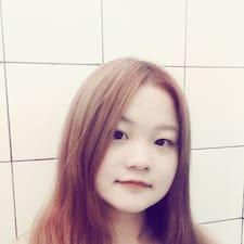 思灵 User Profile