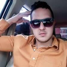 Pancho User Profile