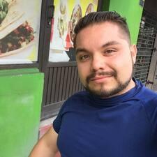 Edgar Kullanıcı Profili