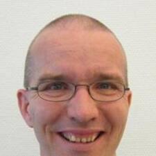 Profil korisnika Mikkel