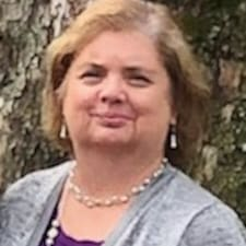 Pamela Kay User Profile