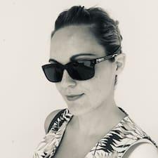 Amélie - Profil Użytkownika