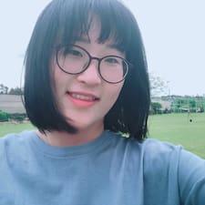 Profilo utente di 미주
