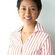 Sukontip User Profile