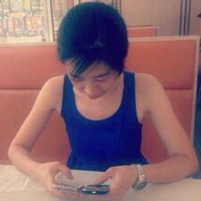 惠 User Profile