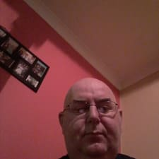 Martin Paul User Profile