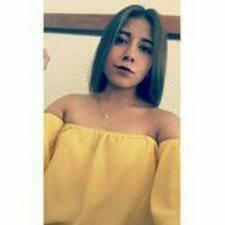 Rozita User Profile