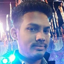 Profil utilisateur de Dev