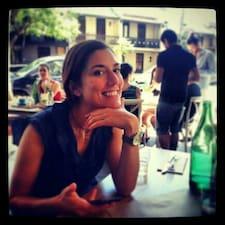Profil korisnika Leonora