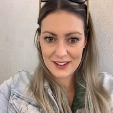 Profil korisnika Amelia