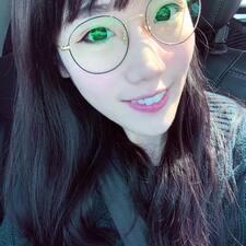 Lijie - Profil Użytkownika
