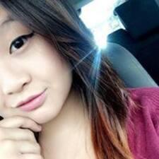 Profilo utente di Marisa