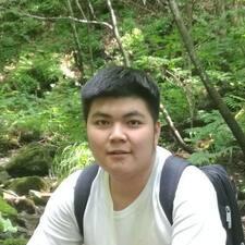 Huaiyuan User Profile