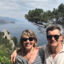 Corinne Et Alain User Profile