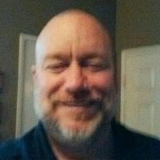Dave - Uživatelský profil