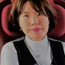 Hyun Brukerprofil