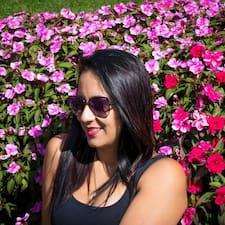 Gilmara - Profil Użytkownika