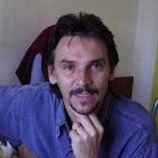 Grégoire Brugerprofil