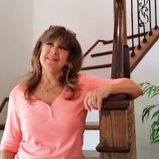 Eileen User Profile
