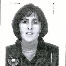 Giovanna Brugerprofil