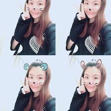 Profil utilisateur de 晨君