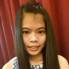 Mei Ping User Profile