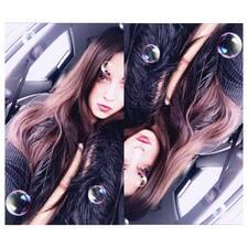 Lanna Kim User Profile