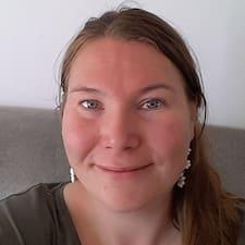 Marijn - Profil Użytkownika