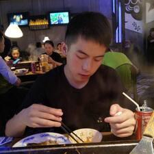Profil korisnika 培根