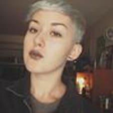 Elie - Profil Użytkownika