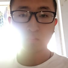 Profil utilisateur de 远