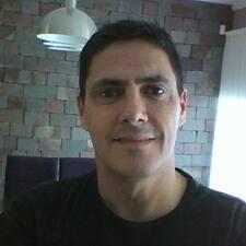 Το προφίλ του/της Alvaro