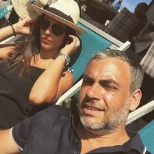 Profil korisnika Ludovic Et Anne