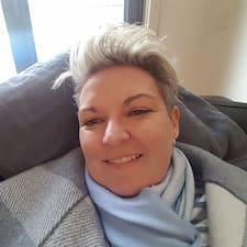 Profil korisnika Belinda